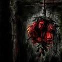Sombre