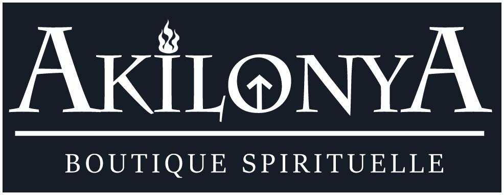 Akilonya, boutique spirituelle